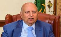 Sarwar for ensuring quality healthcare