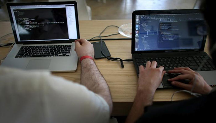 Rangers, FIA cybercrime wing apprehend hacker