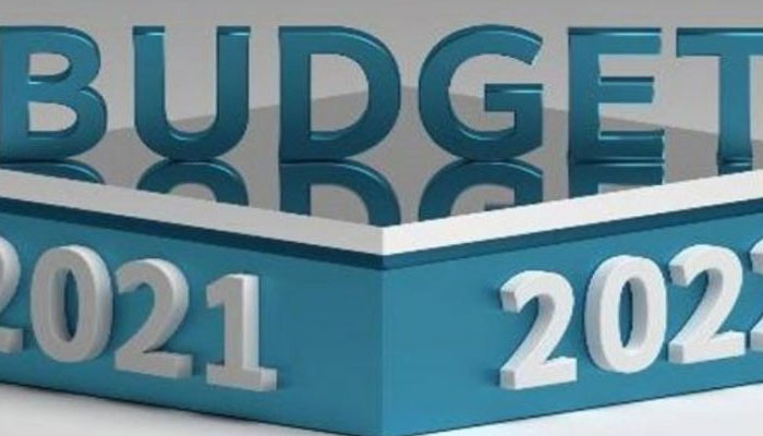 FY 2020-21: Budget deficit to be around 7-7.5pc of GDP