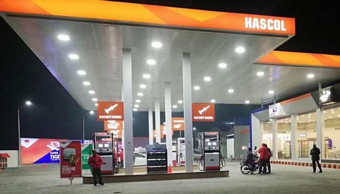 HASCOL Petroleum corruption: Senate panel summons SECP, FIA, SBP