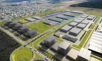 KP to establish 10 new economic zones