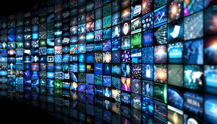 'Role of media as watchdog in society has changed'