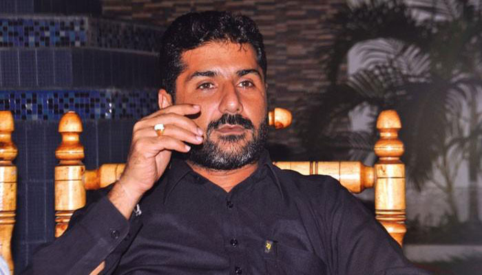 ATC summons magistrate in person to verify confessional statement of Uzair Baloch