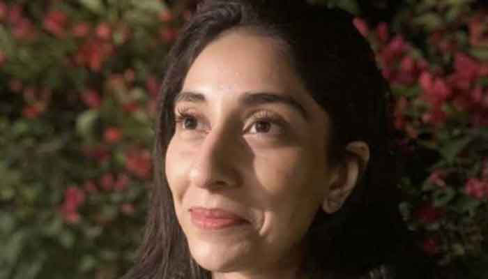 Noor Mukadam. File photo