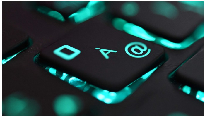 PTA makes major revelations regarding probe on Israeli spyware, Pegasus. AFP