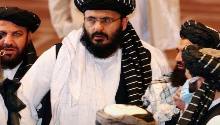 Pakistan welcomes Mullah Baradar's visit to China