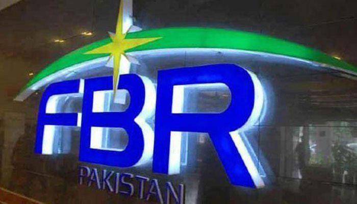 FBR enhances tax demands to Rs2.6tr from major revenue sectors