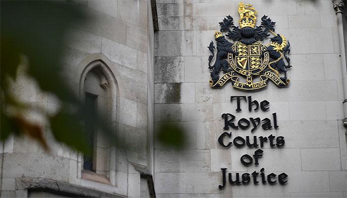 Broadsheet, NAB back in UK court over $1.2m