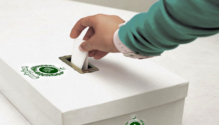 AJK poll results: PTI thrilled, PPP satisfied, PML-N shocked