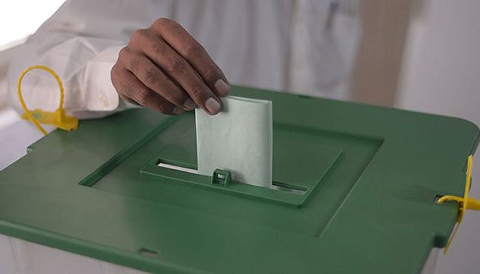 Punjab govt decides to hold local bodies polls in March 2022