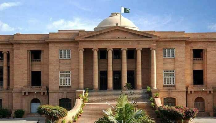 Minimum wage: SHC directs labour dept, wage board to respond to traders' objections