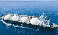 Pakistan purchases four LNG cargoes at highest-ever prices since 2015