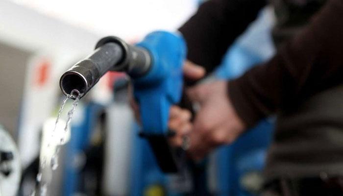 Prices of petrol, kerosene hiked