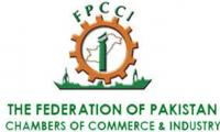 Businesses balk at tough virus curbs in Karachi