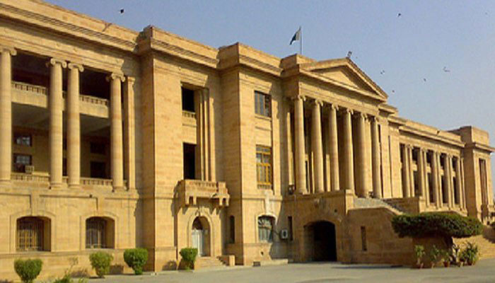 SHC orders status quo in respect of ACE inquiry into high-rise