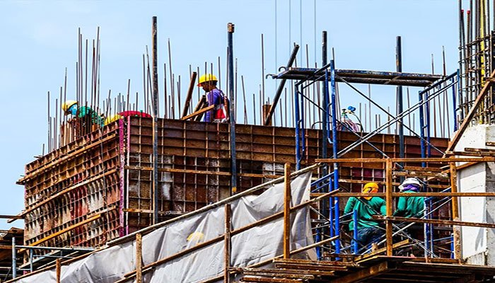 500 construction projects not included in amnesty scheme
