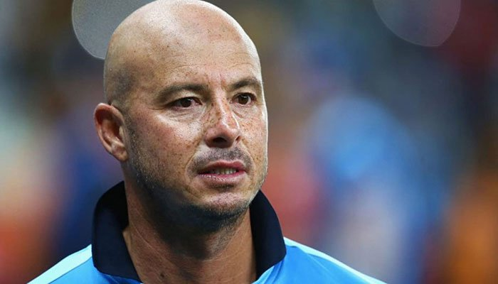 Gibbs accuses BCCI of pressuring him not to play in KPL
