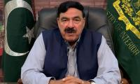 Would form govt in Sindh after GB, AJK: ministers