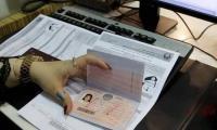 After completing quarantine in Doha, Tashkent…: Permanent visa holder Pakistanis start arriving in Dubai