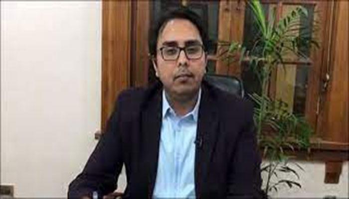 Uniform curriculum in all Punjab schools, madaris starts today: Gill
