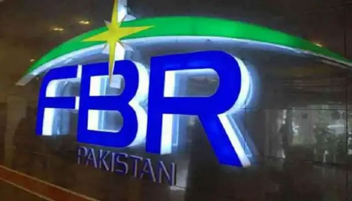 FBR told to make public details of seized luxury vehicles
