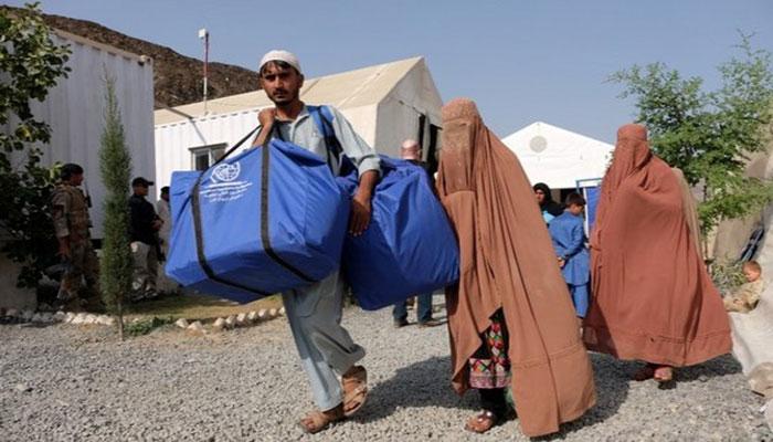 Afghan watchdog reports 80pc increase in civilian casualties
