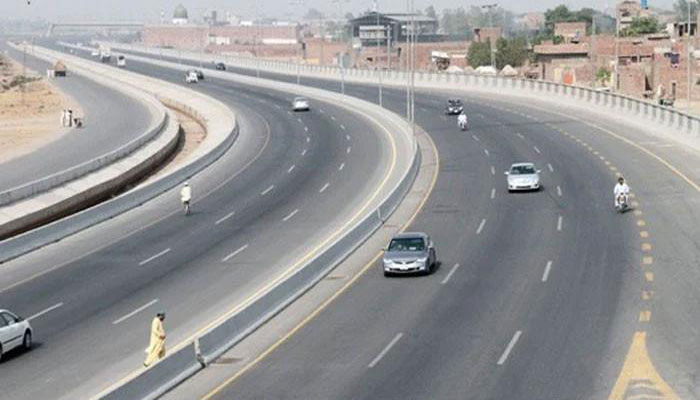 R3 scam: Commissioner rescinds land acquisition along aborted ring road