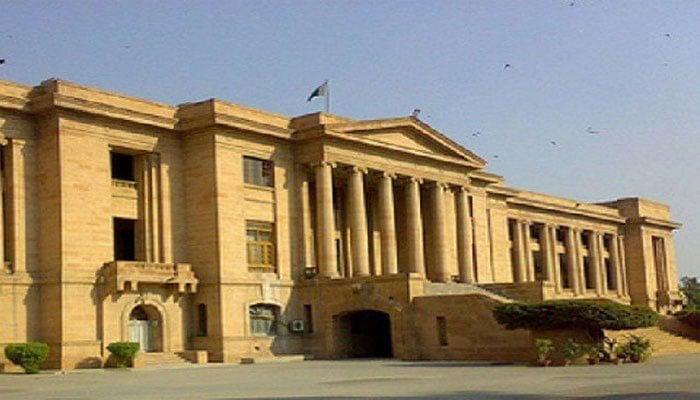 SHC grants protective bail to Khuhro over NAB inquiry