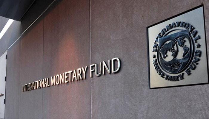 IMF approves $650 bn to aid corona fight