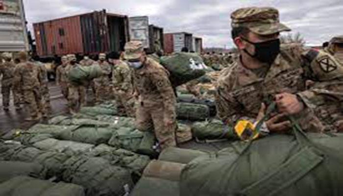 Pakistan has vital role in troops withdrawal from Afghanistan: US senator