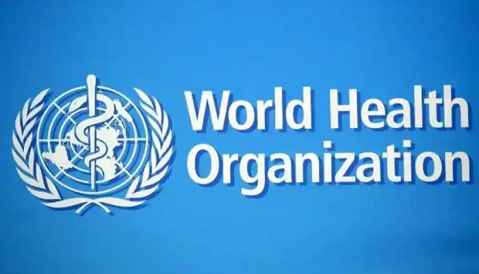 WHO urges Sindh to enhance testing to contain Covid-19