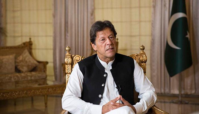 Can opposition oust Imran Khan?
