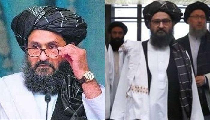 Who is Mullah Ghani Baradar
