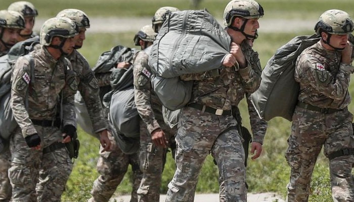 US says $300m per year lost to 'ghost soldiers' in Afghanistan