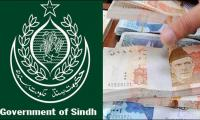 AGP report finds Rs9 bn irregularities in Sindh Corona Relief Fund