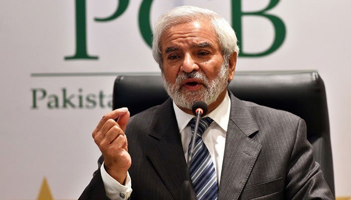 Mani likely to get new lease of life in PCB office