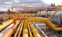 Technical talks on $3 billion PSGP project conclude