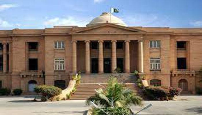 KWSB put on notice on plea seeking water supply to rural areas of Karachi