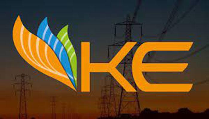 How KE turned some Korangi areas into load-shedding-free zones