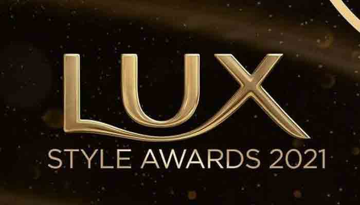 Lux Style Awards.
