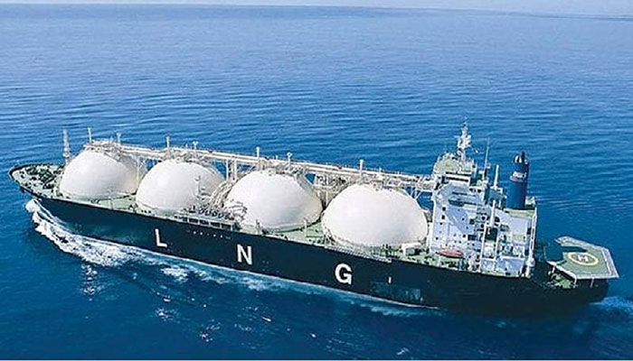 Emergency tenders: PLL again gets costly LNG bids for Oct-Nov