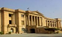 SHC irked by delay in constitution of boards to run govt hospitals