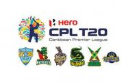 PCB decides to call back players from ongoing CPL