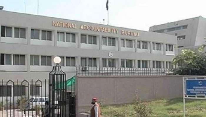NAB Karachi's four-year performance lauded