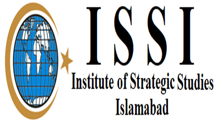 ISS panel discussion: 'Russia not interested in disintegration of Afghanistan'