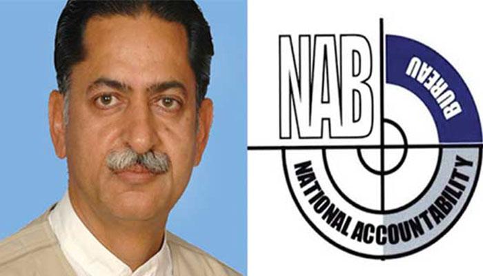 Assets beyond means case: PML-N leader Javed Latif fails to satisfy NAB