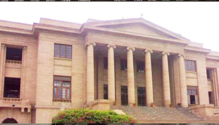 SHC directs federal government to consider case of vintage car importers