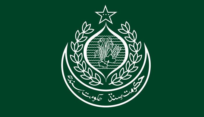 Sindh govt dubs DG KMTC's appointment bogus