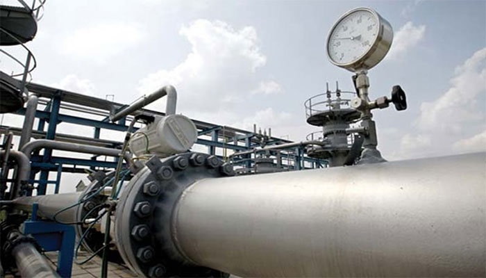 'Gas supply to industrial, CNG sectors to continue'
