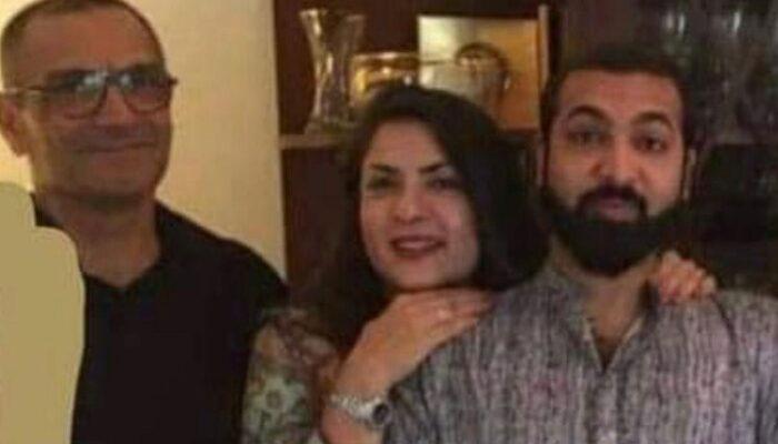 IHC serves notice on Zahir Jaffer's parents